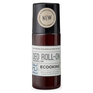 Ecooking Roll-on Deodorant 50ml