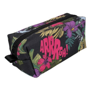 Batman Surf Pow! Wash Bag - Small