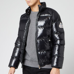 Pyrenex Men's Vintage Mythic Jacket - Black