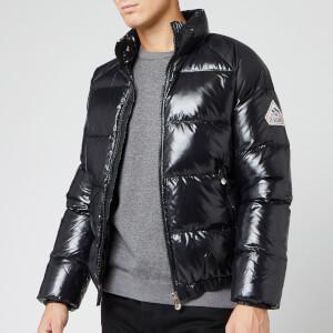 Pyrenex Men's Vintage Mythic Jacket - Black