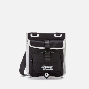 Eastpak X White Mountaineering Men's Musette Bag - WM Dark