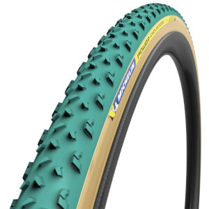 Michelin Power Mud Tubular Cyclocross Tire