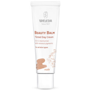 Weleda Beauty Balm - Nude 30ml