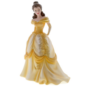Disney Showcase Collection - Belle Figurine