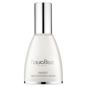 Natura Bissé Inhibit Exclusive High Definition Serum 30ml