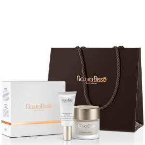 Natura Bissé Essential Shock Intense Duo Set