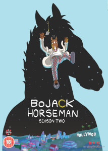 BoJack Horseman - Season Two