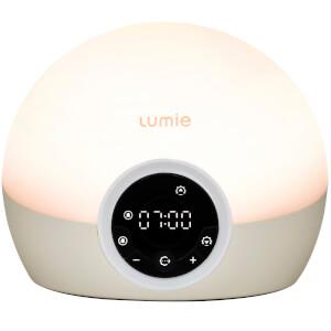 Lumie - Réveil lumineux Bodyclock Spark 100