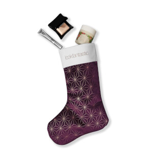 lookfantastic Christmas Stockings for Her (worth S$263)