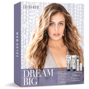 Color WOW Exclusive Dream Big Box