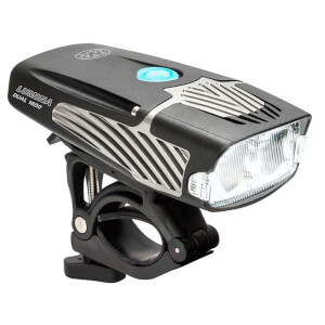 Niterider Lumina 1800 Dual Beam Front Light