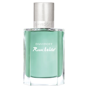 Davidoff Run Wild Eau De Toilette (Various Sizes)