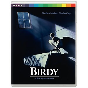 Birdy (Limited Edition)