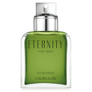 Calvin Klein Eternity Eau de Parfum (Various Sizes)