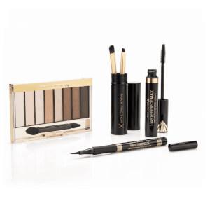 Max Factor All About The Eyes Gift Set
