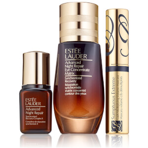 Estée Lauder Beautiful Eyes Repair and Renew - Fresh