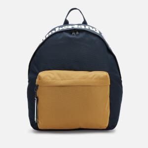 Timberland Men's Classic Backpack - Dark Sapphire