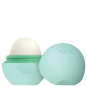 EOS Smooth Sphere Organic Sweet Mint Lip Balm 7g