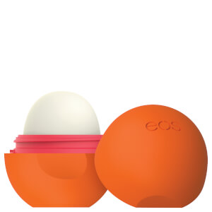 EOS Smooth Sphere Dulce De Leche Lip Balm 7g