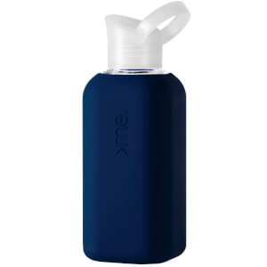 Squireme Bottle 500ml - Navy