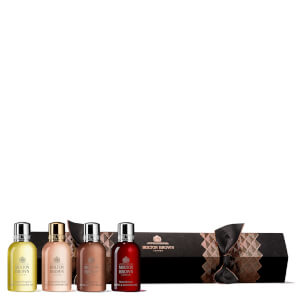 Molton Brown Floral & Chypre Christmas Cracker (Worth $28.00)