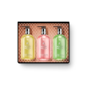 Molton Brown Citrus & Fruity Hand Collection (Worth $90.00)