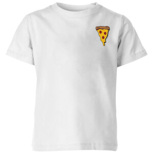 Cooking Small Pizza Slice Kids' T-Shirt