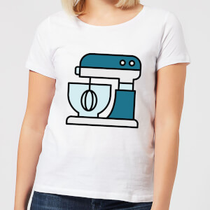 Cooking Whisk Women's T-Shirt