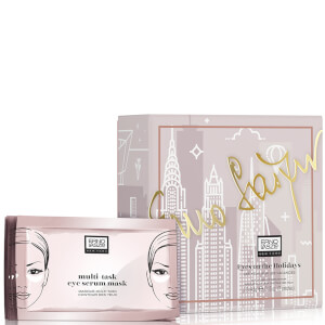 Erno Laszlo Eyes on the Holidays Set (Worth $64.00)