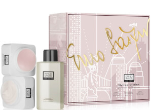 Erno Laszlo Fan Favorites Set (Worth $280.00)