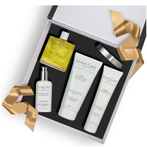 Leonor Greyl Luxury Christmas Gift Set (Worth £126.85)