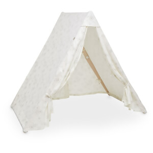 Cam Cam Play Gym Play Tent - Dandelion Natural