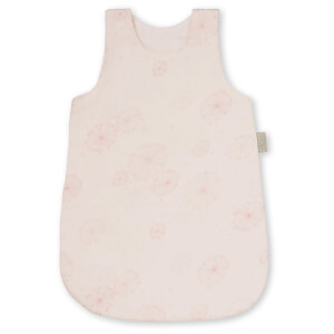Cam Cam Doll's Sleeping Bag - Dandelion Rose