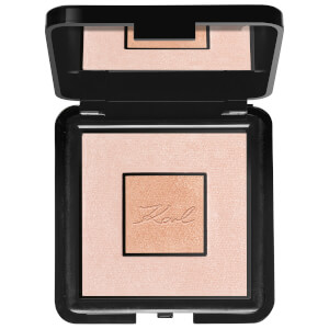 Karl Lagerfeld X L'Oreal Paris Highlighter