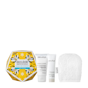 DECLÉOR Infinite First Hydration Neroli Bigarade Set