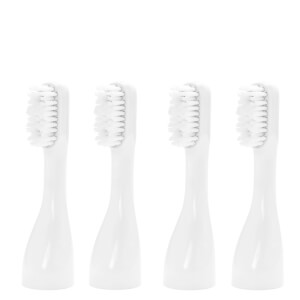 Stylsmile Pack Of 4 Standard Replacement Heads