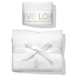 Eve Lom Iconic Cleanse Ornament: Image 2