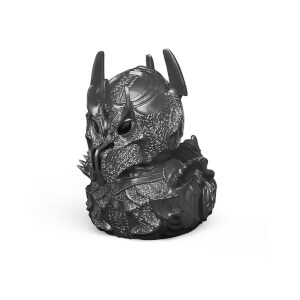 Lord of the Rings Tubbz Collectible Duck - Sauron