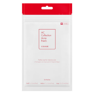 COSRX AC Collection Acne Patch (26 Patches)