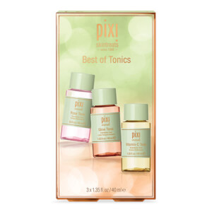 PIXI Best of Tonics Set