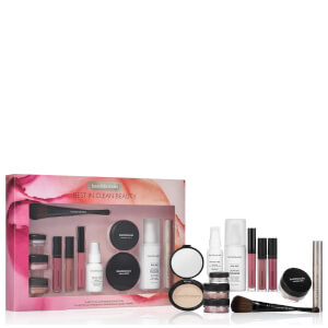 bareMinerals Best in Clean Beauty Gift Set