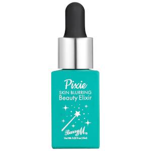 Barry M Cosmetics Pixie Skin Blurring Beauty Elixir