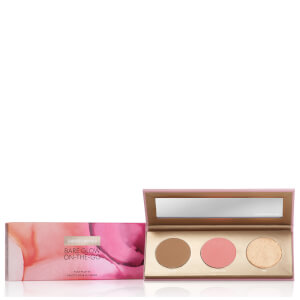 bareMinerals Bare Glow on-the-go Gift Set
