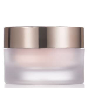 bareMinerals Mineral Veil Finishing Powder Deluxe Collector's Edition (Worth £61.33)