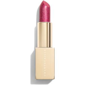 Chantacaille Rubellite Lip Cristal 2.5g