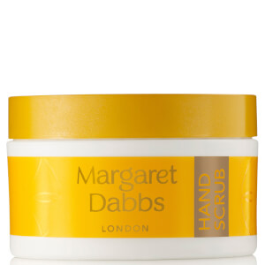 Margaret Dabbs London Exfoliating Hand Scrub 100ml