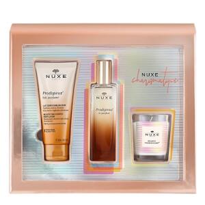 NUXE Perfume Prodigieux Giftset (Worth £61.50)