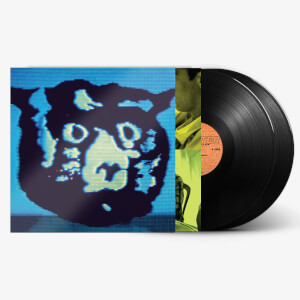 R.E.M. - Monster [25th Anniversary Edition] 2xLP