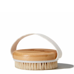 mio Cepillo Corporal Body Brush