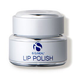 iS Clinical Lip Polish 0.5 oz